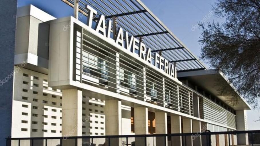 El PP pregunta si la Junta aportará 500.000 euros a Talavera Ferial