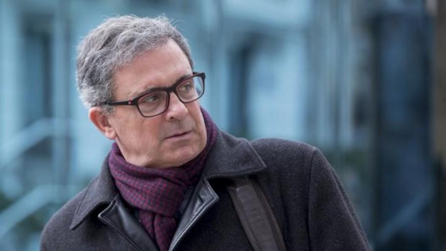 Suiza detecta una cuenta de Jordi Pujol júnior que llegó a tener 18 millones