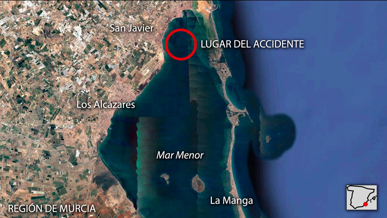 [Imagen: accidente-ejercito-noticia--510x287.jpg]