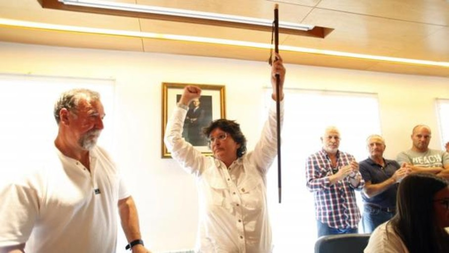 PP y PSOE estudian una moción de censura en Mugardos