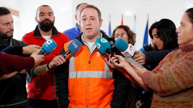 Galicia buscará un frente cantábrico para salvar a las electrointensivas