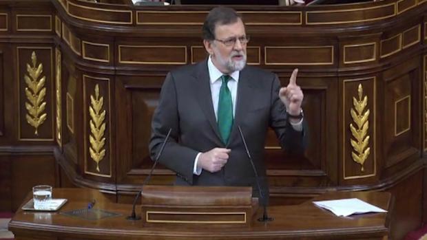 El Gobierno de Sánchez e Iglesias copia párrafos enteros de la «tarjeta social» que aprobó Rajoy
