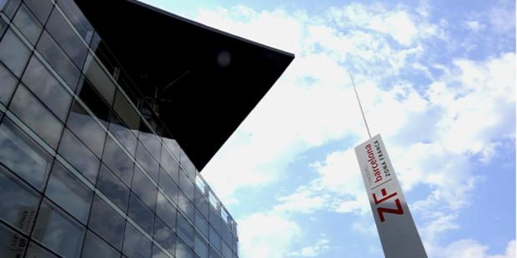 El Consorcio de la Zona Franca de Barcelona prevé ganar 8,6 millones de euros e invertir 26 en 2021
