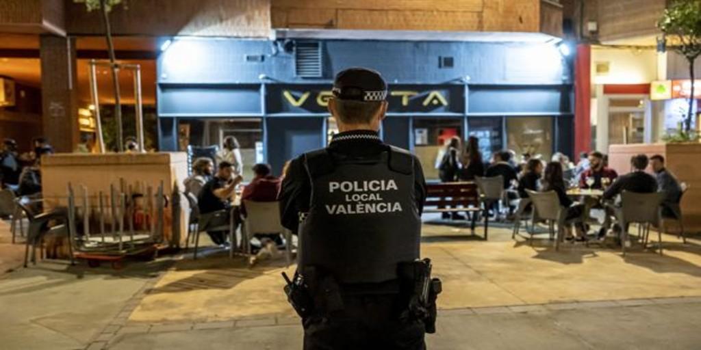 ¿Que se podrá hacer y qué no en el puente de diciembre en la Comunidad Valenciana?