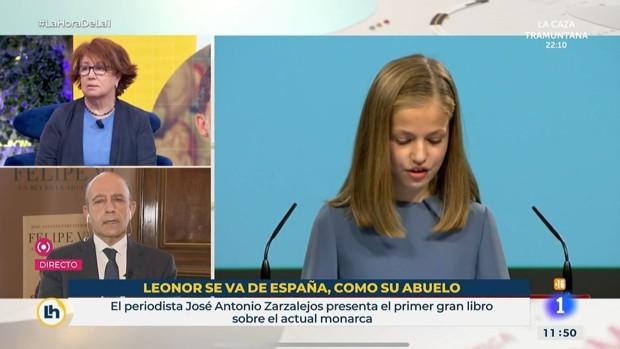 Costumbres Borbónicas : Juancar se dispara en un pie con una escopeta. - Página 7 Ataque-TVE-U10672816120DQI-620x349@abc