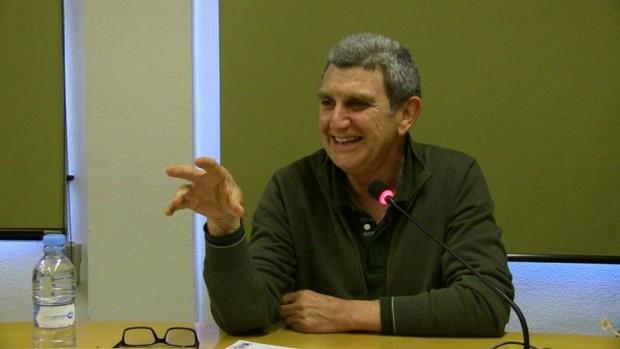 José Manuel Pérez Tornero, un experto en el mundo académico al frente de RTVE