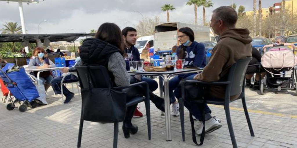 Las últimas noticias de hoy de actualidad y la última hora de España del sábado, 6 de marzo del 2021