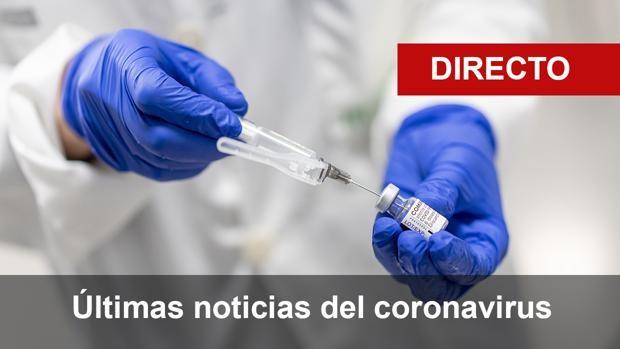 Coronavirus Valencia hoy: toque de queda y nuevas restricciones en playas y...