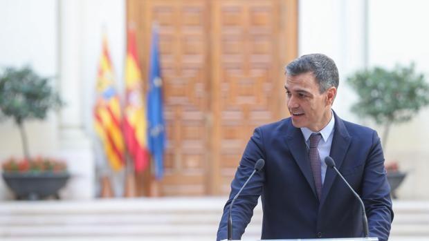 El PSOE rechaza que la Eurocámara sea presidida por un español si es del PP