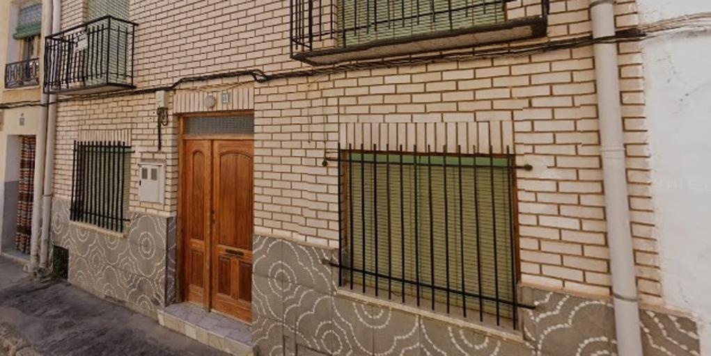 www.abc.es