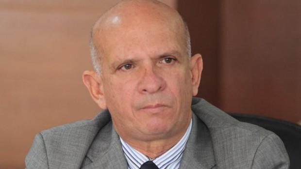 La entrega del 'Pollo' Carvajal desencadena otro choque entre jueces de la Audiencia Nacional