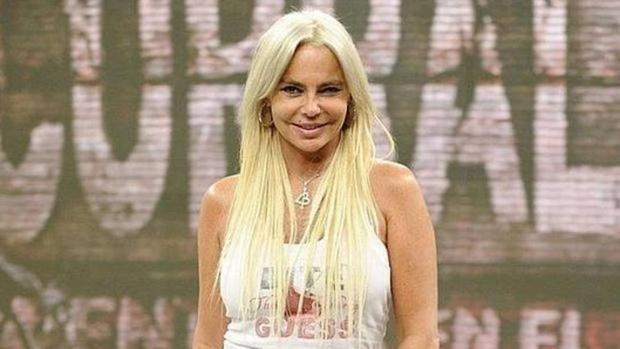 Leticia Sabater Forzada A Bajar El Precio De Venta De Su Chalé