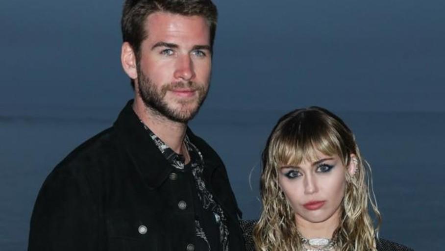 Alcohol, drogas e infidelidad: la verdadera ruptura de Miley Cyrus y Liam Hemsworth