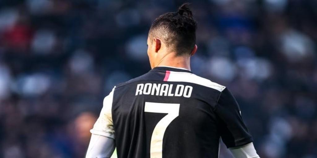 La cuenta pendiente de Cristiano Ronaldo en Madeira