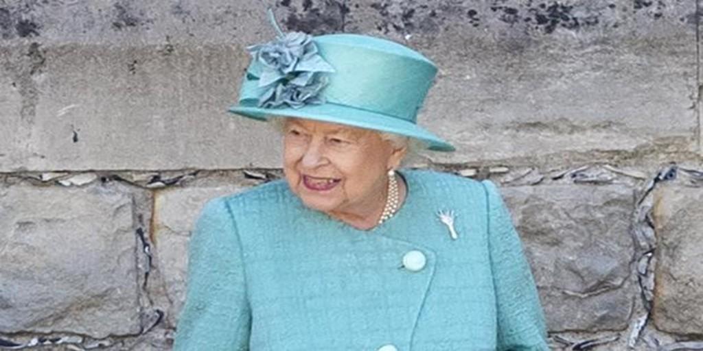 Los empleados de Isabel II temen una oleada de despidos masivos