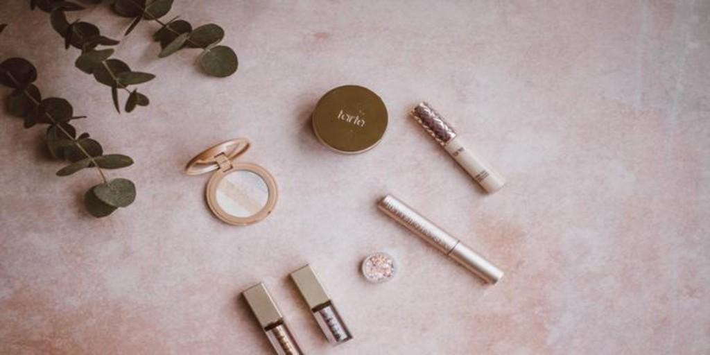 Black Friday 2020 en maquillaje, cosmética y accesorios para el cuidado personal