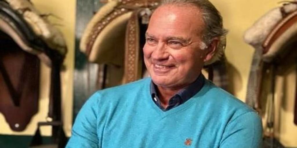 «El Capote», la marca de ropa que triunfa entre los famosos españoles
