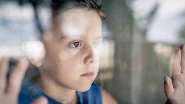 Además de los tics el Síndrome de Tourette conlleva importantes cambios de comportamiento