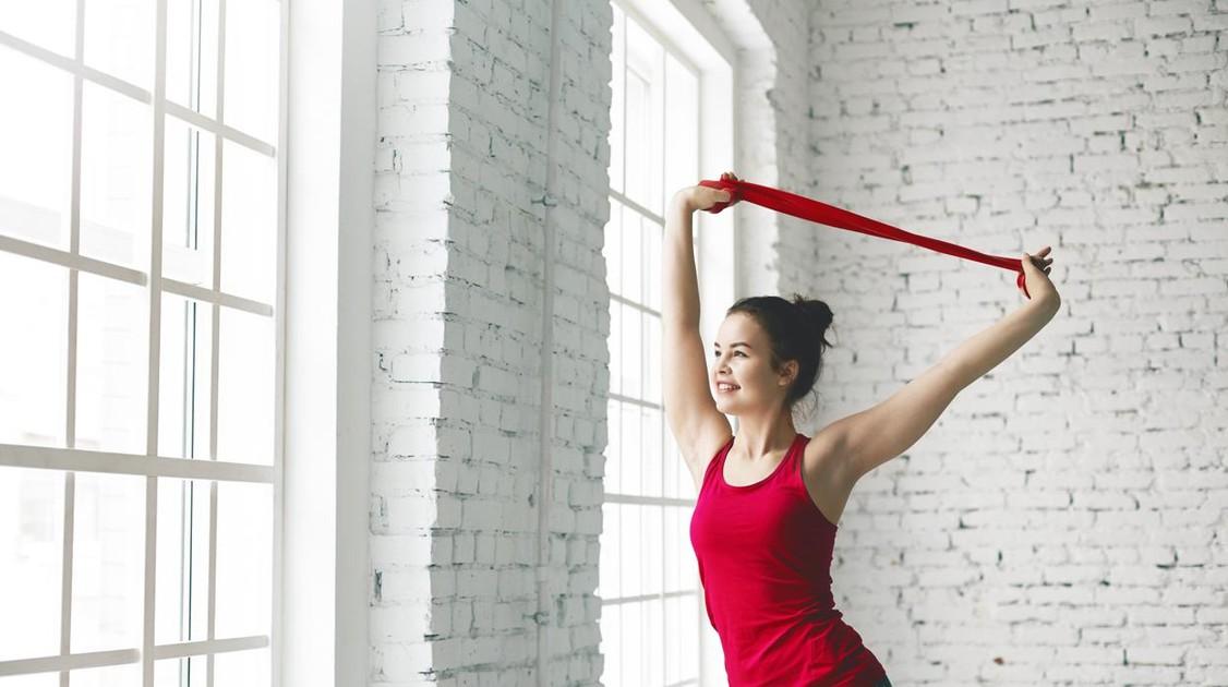 ejercicios para fortalecer piernas tercera edad
