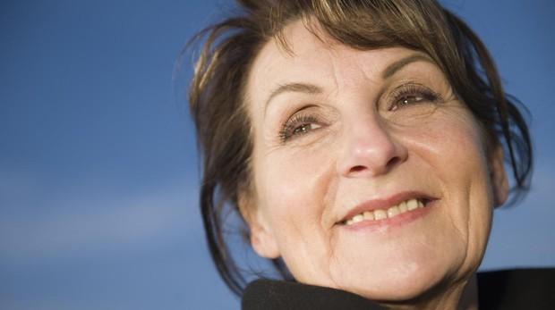 La menopausia es un proceso por el que pasan todas las mujeres entre los 45 y 55 años aproximadamente