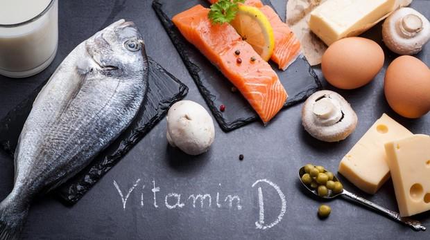 Cómo puedo saber si me falta la Vitamina D?