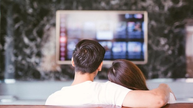 La afición por Juego de Tronos ha unido a muchas parejas, según un estudio de una app de citas