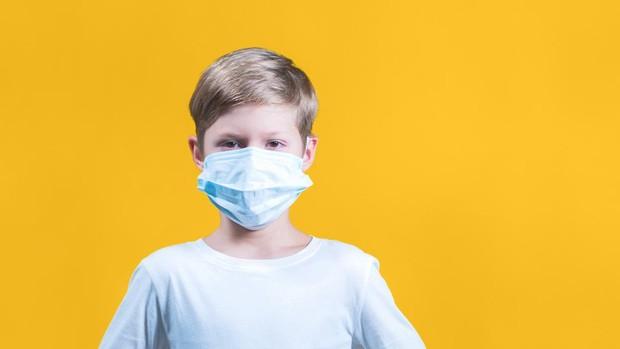 Coronavirus: Los pediatras advierten: «Por supuesto que los niños ...