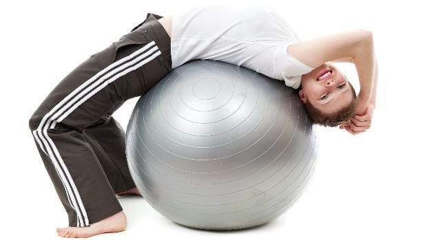 El 90% de los padres considera que el deporte y la actividad física es clave para el desarrollo de los niños