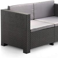 Shaf-Diva Furniture Set