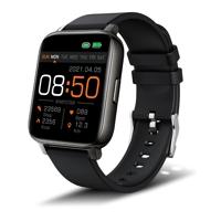 Donerton Men's Sports Smartwatch
