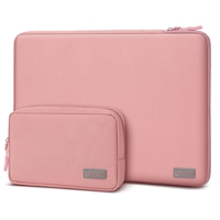 Ineseon Pink Computer Case