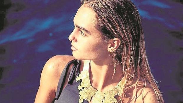 Los 18 años de la hija de Ramón García, una joven estudiosa, bella y comprometida