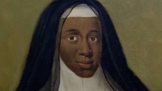 El misterio de la nieta negra de Felipe IV de España: ¿Su padre fue un  pigmeo llamado «Nabo»?
