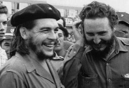 Guevara y Castro