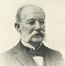 Juan Carlos Finlay