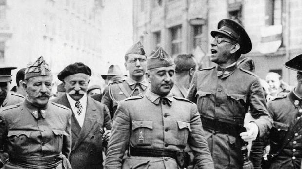 ¿Cuánto mide Francisco Franco? - Altura - Real height - medía - Página 14 Mola-sanjurjo-kTiG--620x349@abc