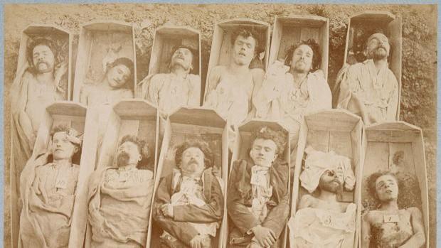 Recordando. Puntos breves sobre la Comuna de París (1871). Comuna-paris-k67C--620x349@abc