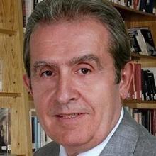 Juan S. Rada