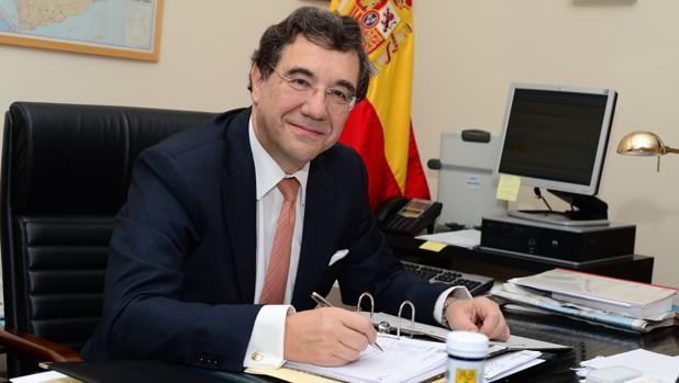 Ángel Losada