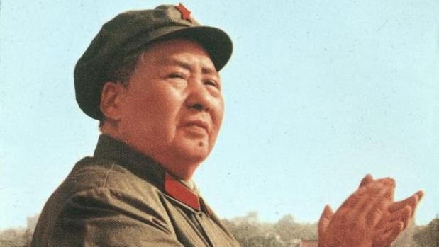 El dictador comunista dirigió el país durante 27 años