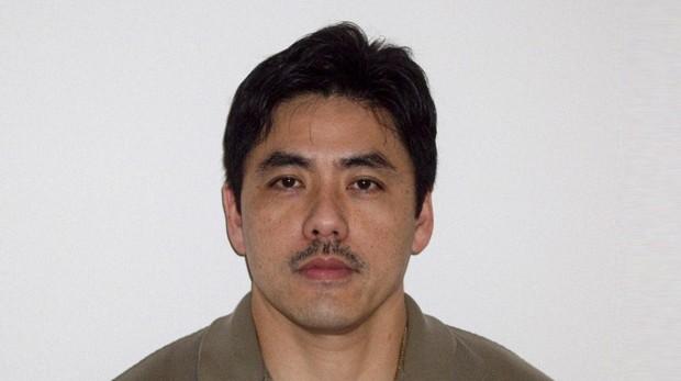 Jerry Chun Shing Lee