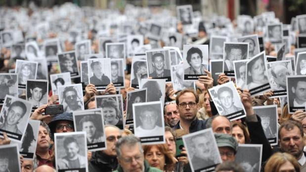 Las incógnitas que siguen rodeando el caso AMIA y la muerte de Alberto Nisman