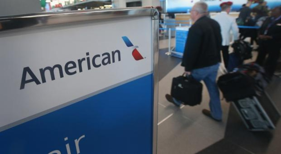 Un español lleva a American Airlines y Latam a la justicia de EE.UU. por volar a Cuba