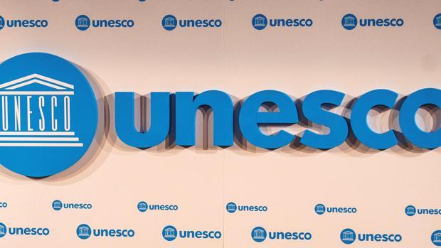 La Unesco, acusada de ofrecer «cobertura» a una fundación de represión política en Arabia Saudí
