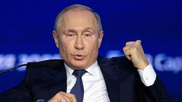Cómo la maquinaria de injerencia rusa pasó de desestabilizar Europa a Iberoamérica
