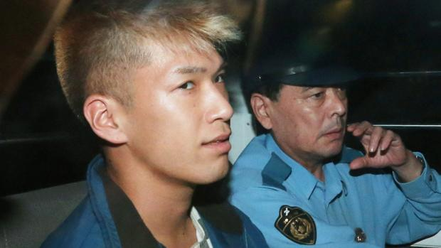 Comienza en Japón el juicio al joven que asesinó a 19 discapacitados mentales