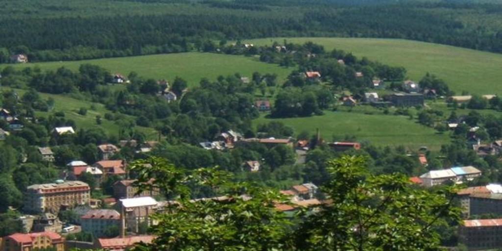 Ocho muertos en el incendio de un centro para discapacitados en República Checa