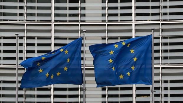 Primer conflicto comercial entre el Reino Unido y la Unión Europea antes de negociar