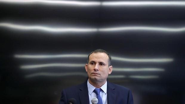 El régimen cubano excarcela al disidente José Daniel Ferrer y a otros tres activistas