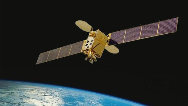 Venezuela pierde su satélite de telecomunicaciones, «joya de la corona» chavista